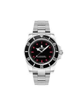 TYPE 1 BAPEX® watch