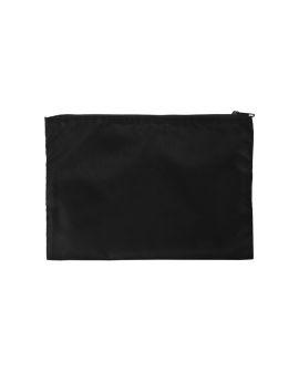 Medium flat pouch