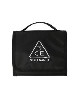 Small Wash Bag