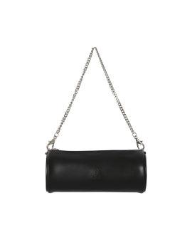 Mini Chain Lip Bag