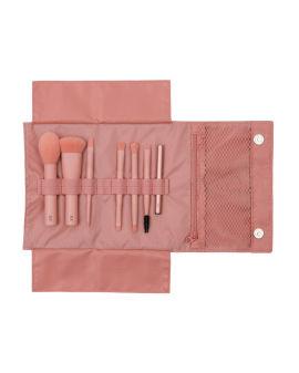 Mini Makeup Brush Kit