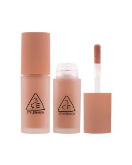 Liquid Primer Eye Shadow #Pink Ground