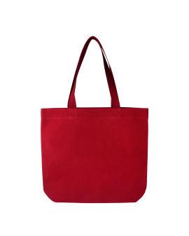 X Maison Kitsuné Tote bag