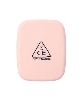 Blur sebum powder #Pink