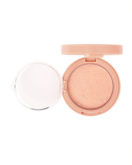 Glow Beam Highlighter #Go To Show