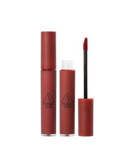 Velvet Lip Tint #Speak Up