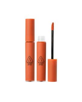 Velvet Lip Tint #Slow Motion