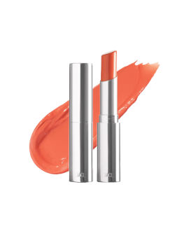 Glow Lip Color #Little Ground