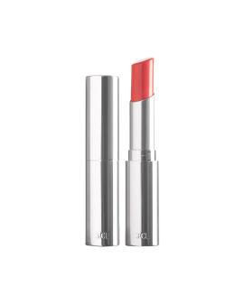 Glow Lip Color #Calling Enamel