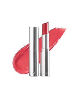 Glow Lip Color #Sweetner