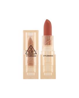 Soft Matte Lipstick #Soft Mellow