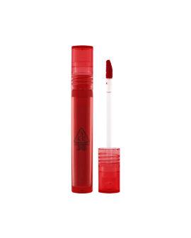 Flash Lip Tint #Tailored