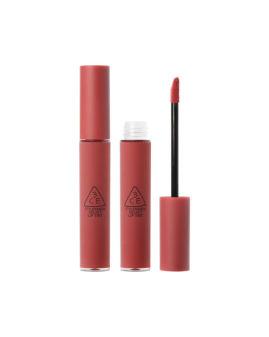 Velvet Lip Tint #Rambling Rose