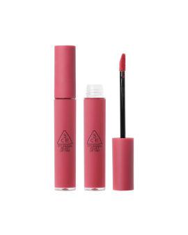 Velvet Lip Tint #Strawberry Delight