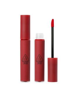 Velvet lip tint #Private