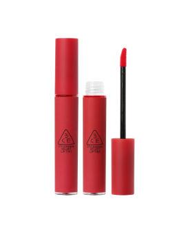 Velvet lip tint #Best Ever
