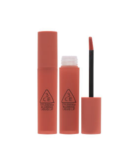 Blurring Liquid Lip #Stick Around