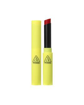 Slim Velvet Lip Colour #Show Around