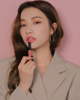 Slim Velvet Lip Colour #Sand Lily