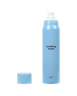 Soothing Water