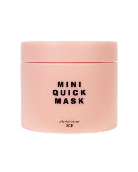Mini Quick Mask