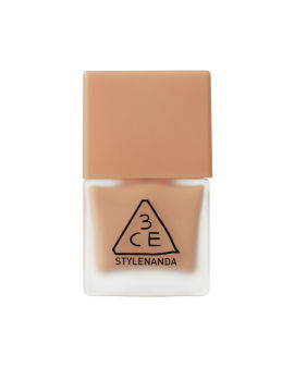 Nail Lacquer #NU02