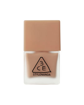Nail Lacquer #NU03