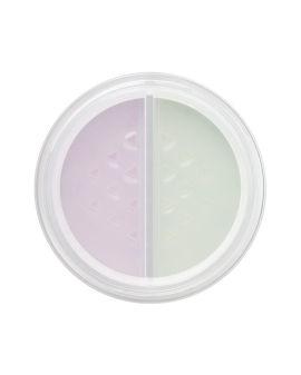 Blur Filter Powder #Pale