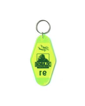 OG key holder