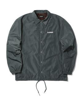 Slated OG Boa coach jacket