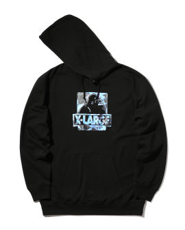 OG logo hoodie