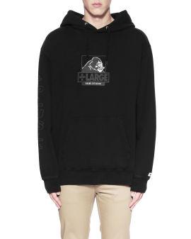 Plog HD hoodie