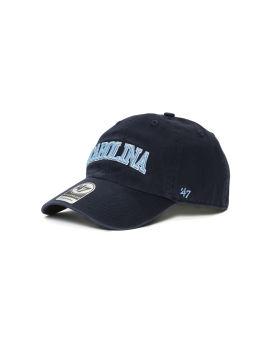 Carolina University cap