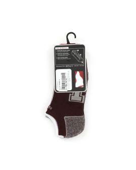 Harvard ankle socks