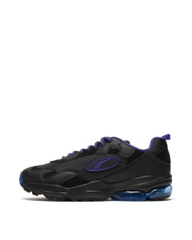 X Puma CELL Ultra sneakers