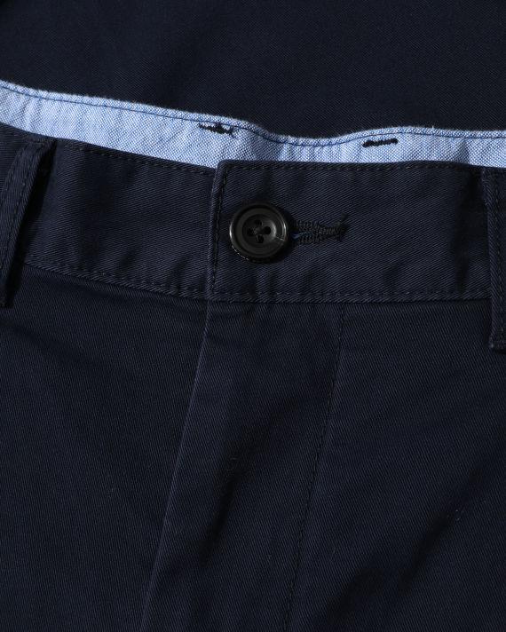 Pleated pants image number 5