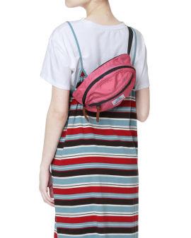 X GREGORY Bespoke Vintage Teeny Tailmate bag