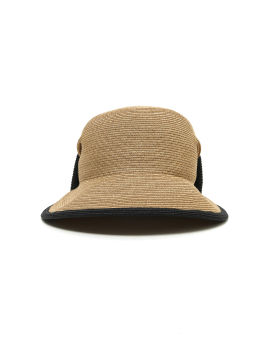 Sunbeams bonnet hat
