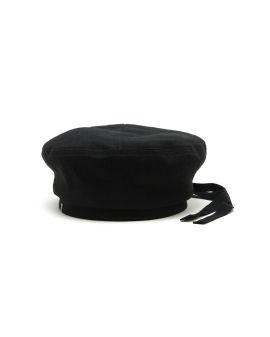 Row beret