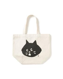 Nya Cat tote bag