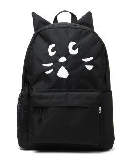 Nya Cat backpack