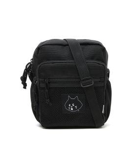 Nya Cat shoulder bag
