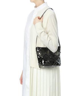 X' Shoulder bag