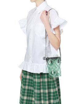 X Mini Shoulder bag