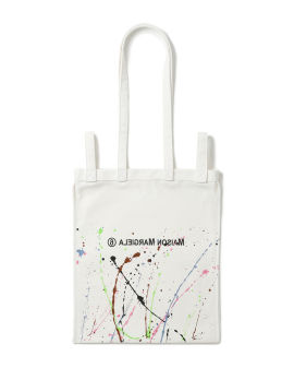 Paint 4 handle bag