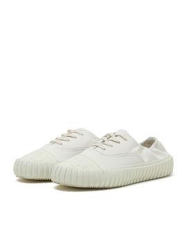6 City sneakers