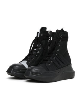 Scarpe abstract sneakers