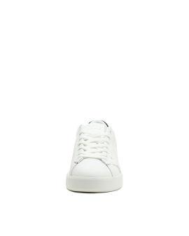 PURESTAR sneakers