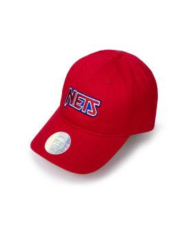 X Mitchell & Ness Nets cap