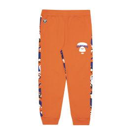 AAPE NYC sweatpants